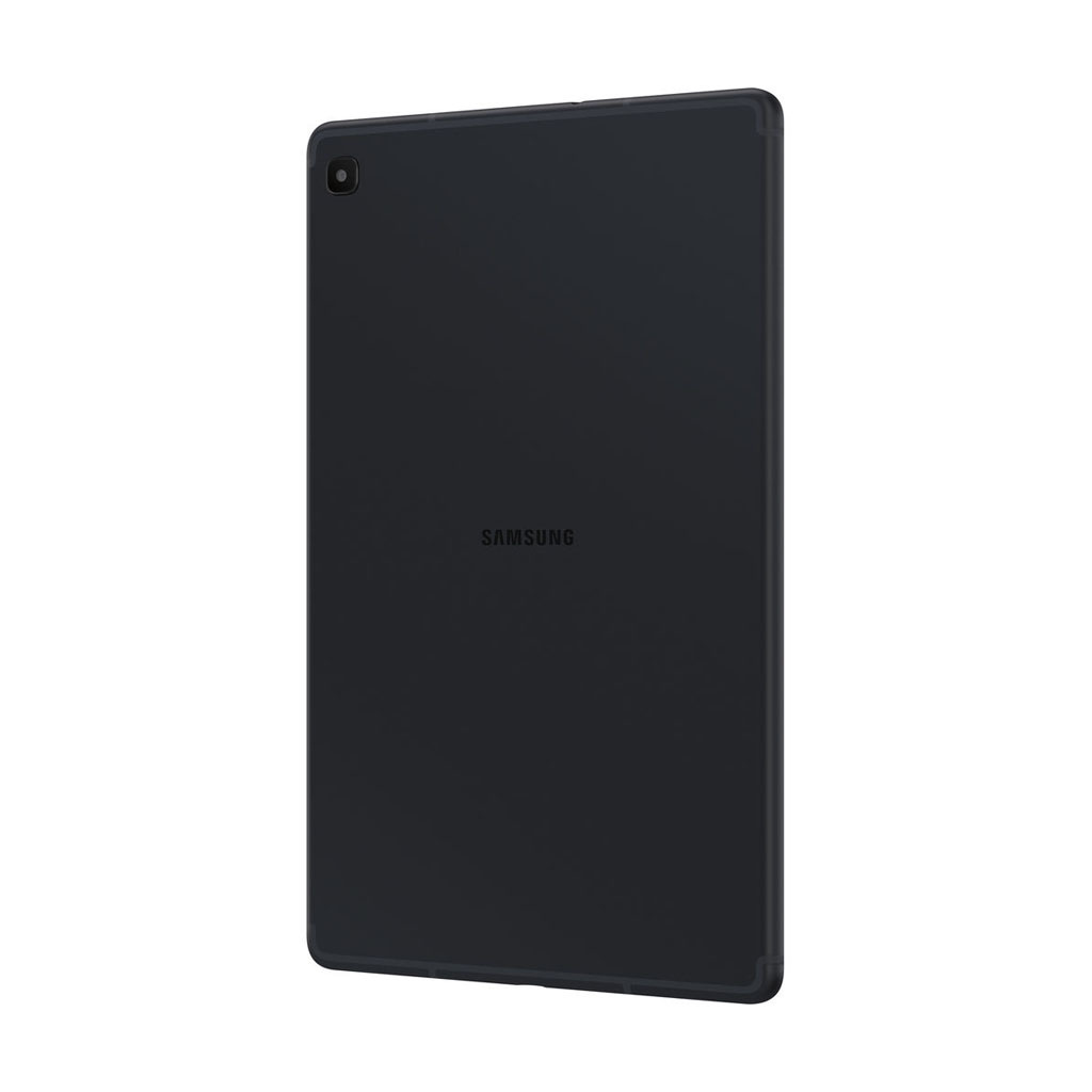 "Samsung 10.4"" Galaxy Tab S6 Lite (Wi-Fi Only, Oxford Gray)"