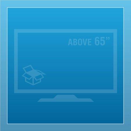 "Above 65"""