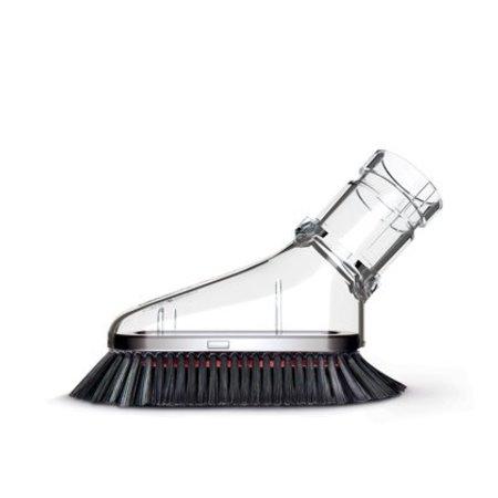 Dyson Mini Soft Dusting Brush Vacuum Tool