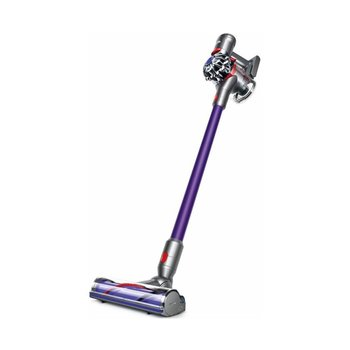 V7B Cordless Vacuum (1 Year Dyson Warranty)