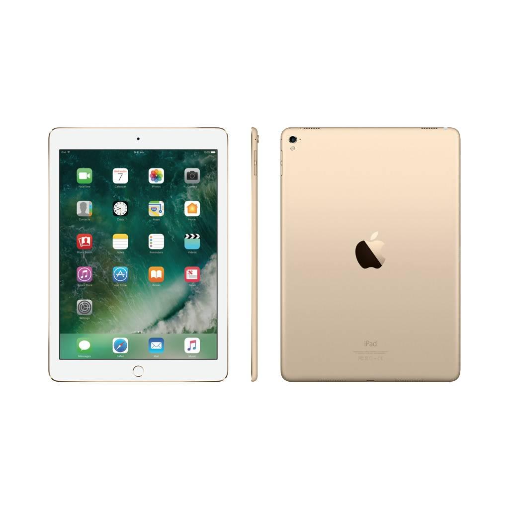 iPad Mini 4 128GB with WiFi - Gold