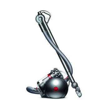 Cinetic Big Ball Canister (1 Year Dyson Warranty)