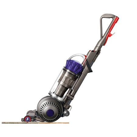 DC66 Upright Vacuum Full Size (1 Year Dyson Warranty)