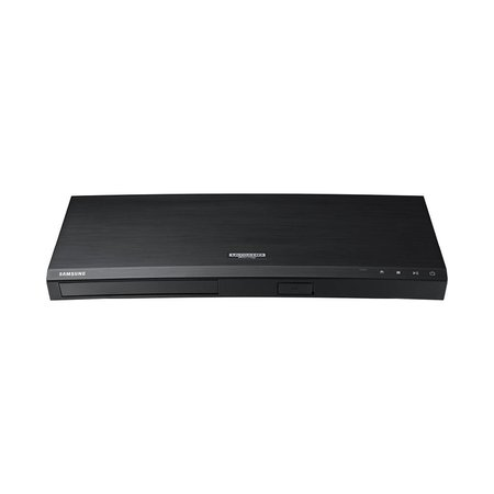 UBD-M7500 4K Ultra HD HDR Blu-Ray Player