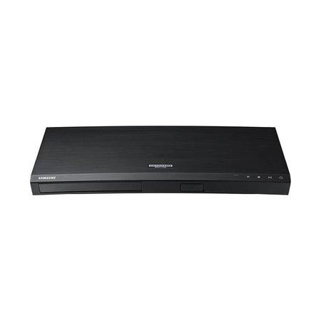 UBD-M7500 4K Ultra HD HDR Blu-Ray Player
