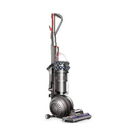 DC77 Upright Vacuum (2 Years Dyson Warranty)
