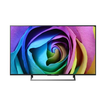 "BRAVIA KD-55X720E 55"" 4K UHD HDR 60Hz (240MR) LED Smart TV"