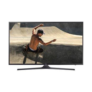 "UN65MU6300 65"" 4K UHD HDR 60Hz (120MR) LED Tizen Smart TV"