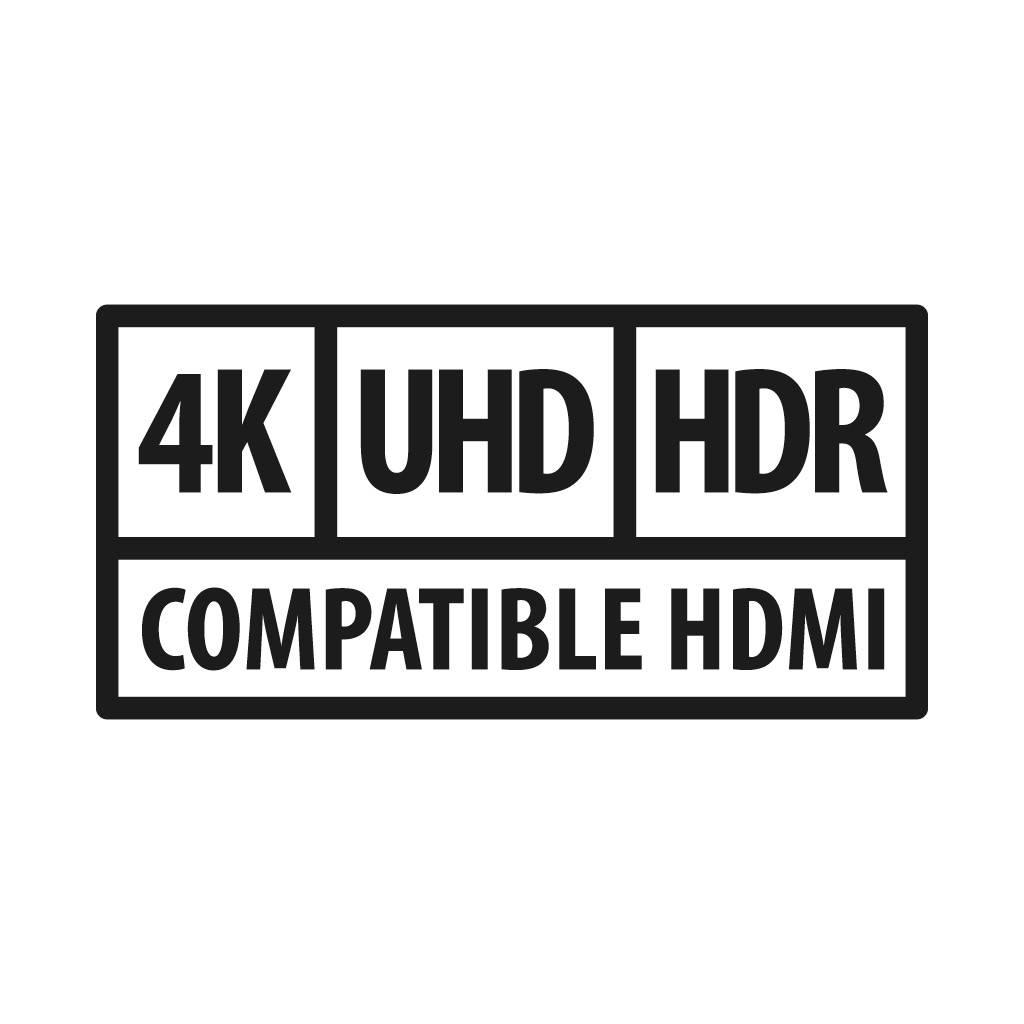 15ft Premium HDMI Cable