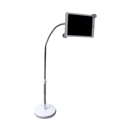 Universal Tablet Stand for iPad / Android Tablet OBPAD8709A