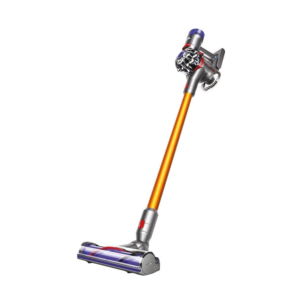V8B Cordless Vacuum (1 Year Dyson Warranty)