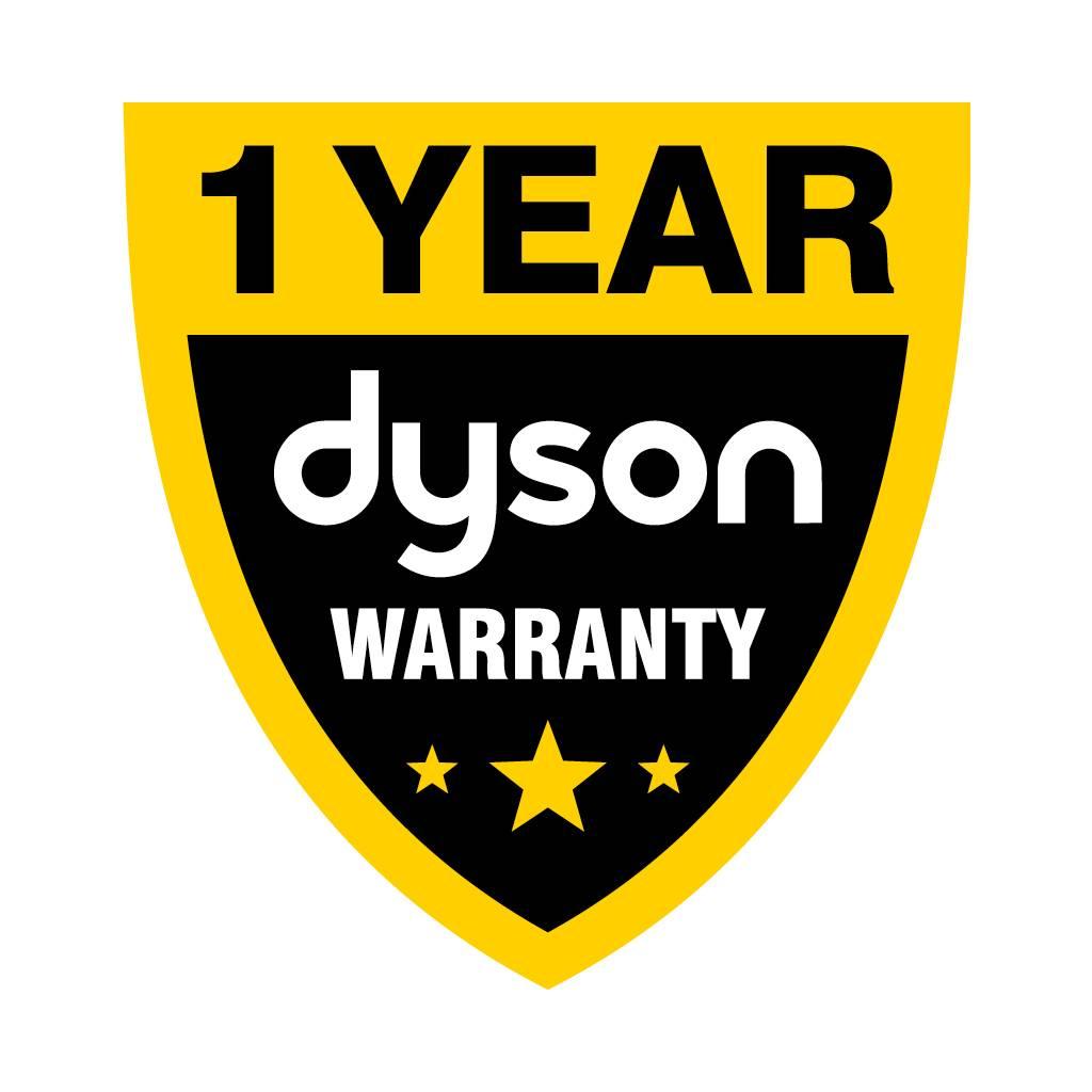 AM07 Mini Tower Fan (1 Year Dyson Warranty)