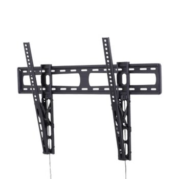 """OpenBox 47""""-84"""" TV Wall Mount Bracket with Tilt / Up to 60kg / OBPSW8792T"""