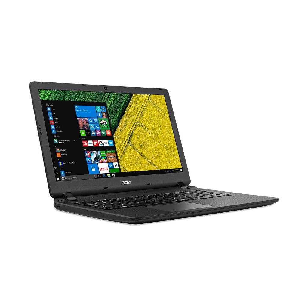 Acer ES1-533-C7M8 Intel Celeron N3350 Dual-Core (1.10GHz) / 4GB RAM / 500GB / 15.6-in / Windows 10