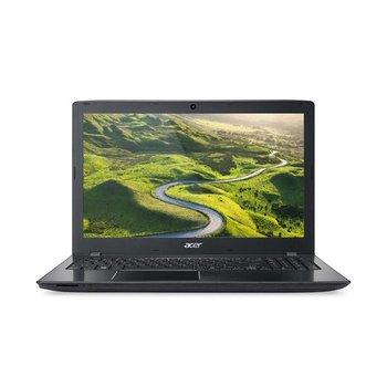 Acer Aspire E5-575-5476 Intel-Core i5-7200U (2.5GHz) / 8GB RAM / 1TB / 15.6-in / Windows 10