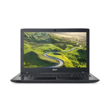 Acer Aspire E5-575-5476 Intel-Core i5-7200U (2.5GHz) / 8GB RAM / 1TB / 15.6-in / Windows 10