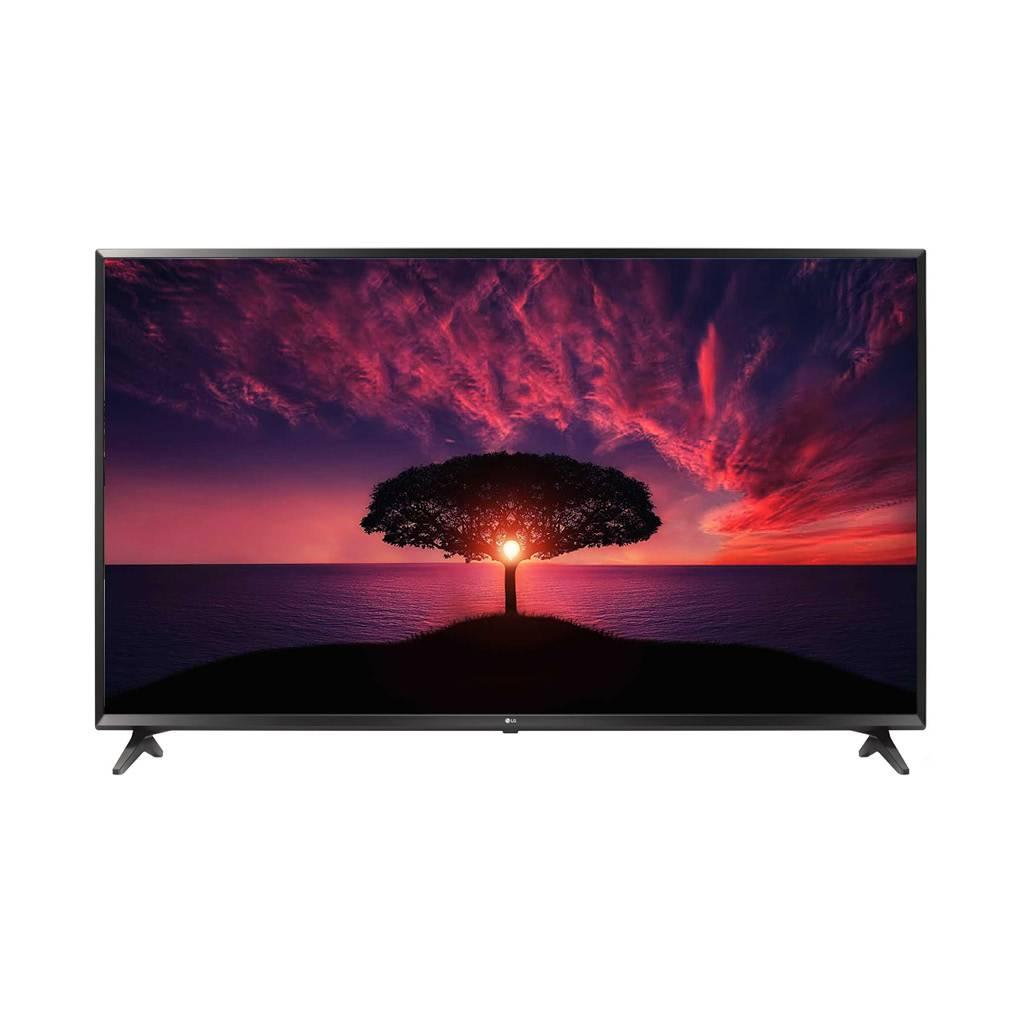 "LG 43UJ6300 43"" 4K UHD HDR 60Hz (120Hz TruMotion) LED webOS Smart TV"
