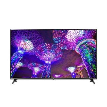 "LG 65UJ6200 65"" 4K UHD HDR 60Hz (120Hz TruMotion) LED webOS Smart TV"