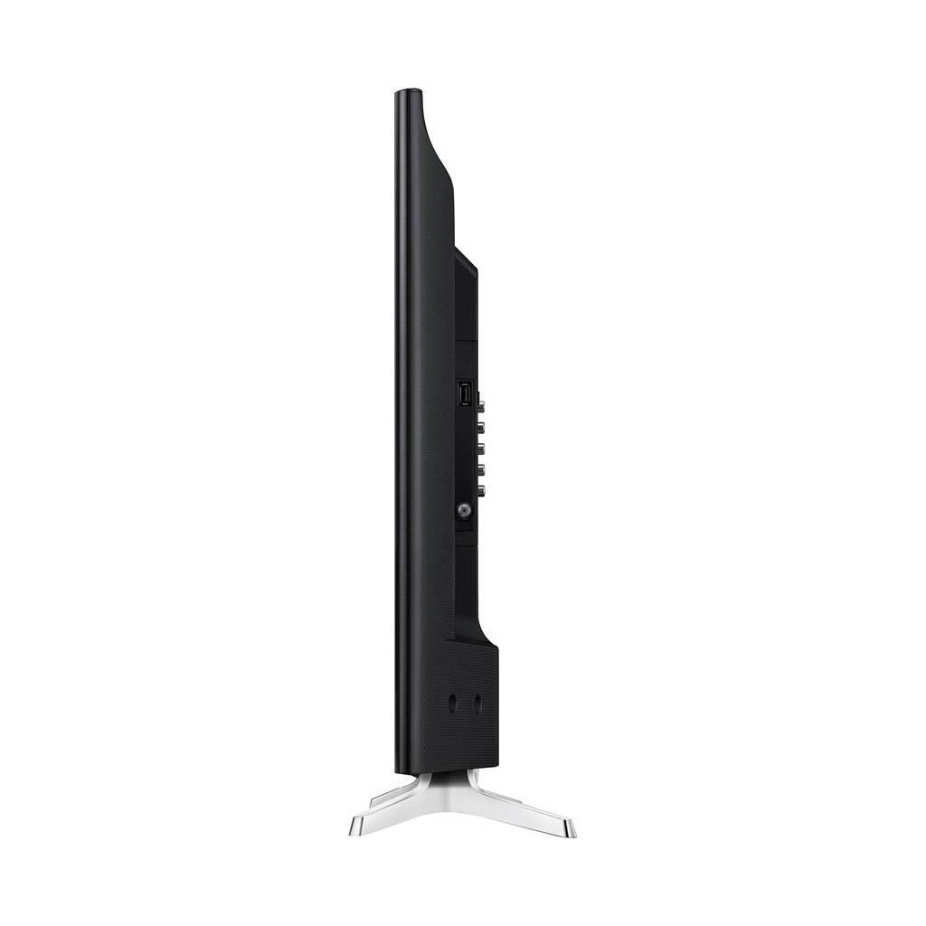 """UN32J525D 32"""" 1080p Full HD 60Hz LED Smart TV"""