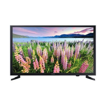 "UN32J525D 32"" 1080p Full HD 60Hz LED Smart TV"