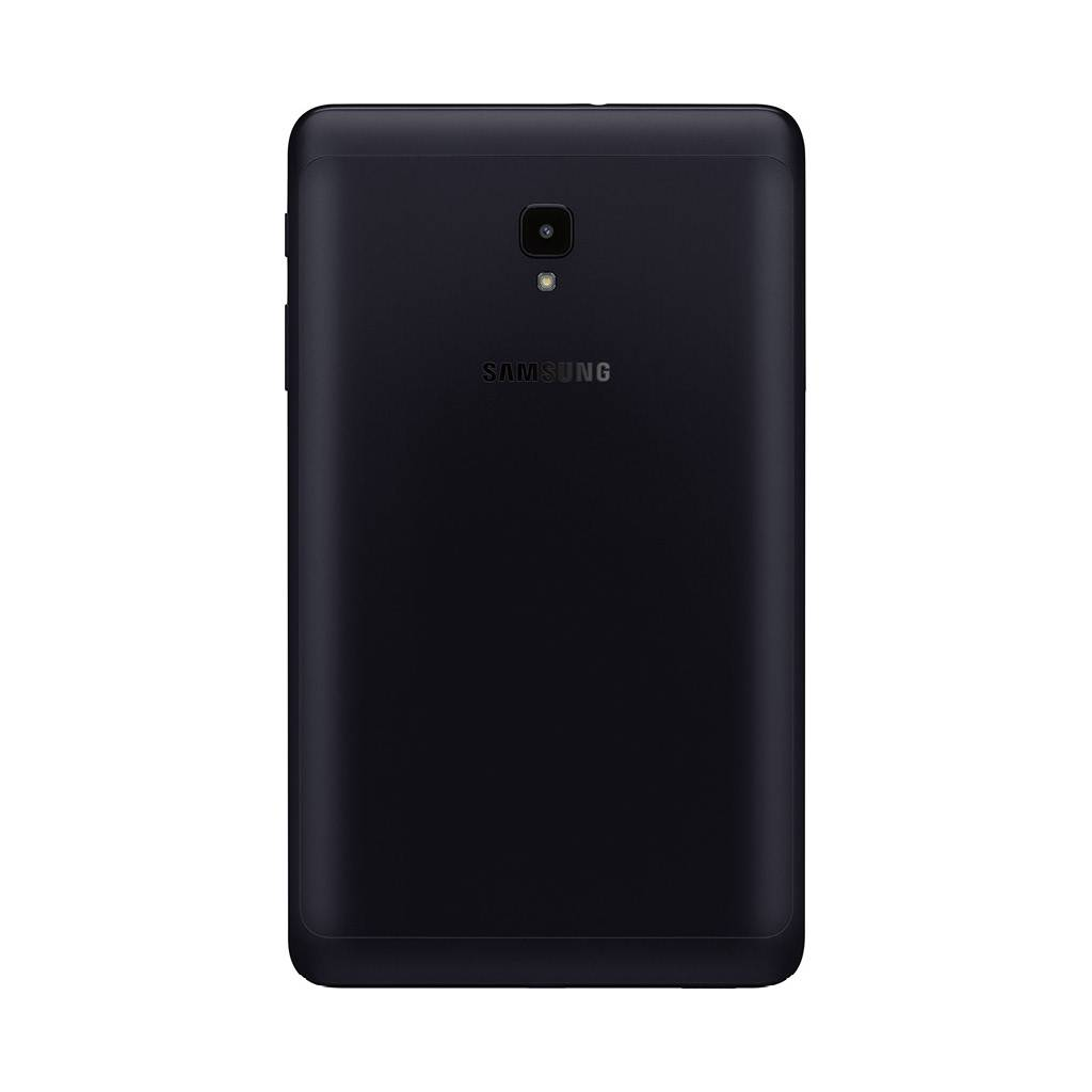 "Galaxy Tab A 8.0"" 32GB Android Tablet - Black"