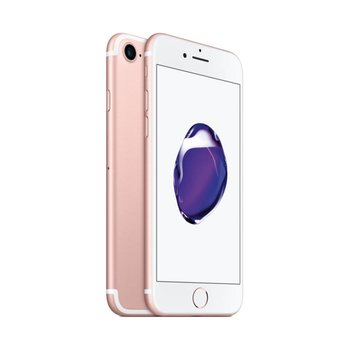 iPhone 7 128GB Unlocked - Rose Gold