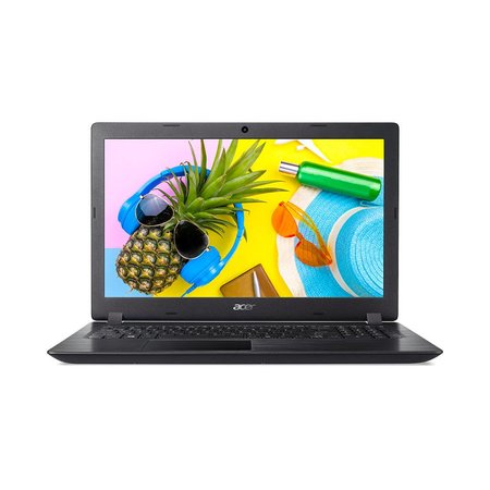 Acer Aspire A315-52-51UD Intel-Core i5-7200U (2.5GHz) / 8GB RAM / 1TB HD / 15.6-in / Windows 10