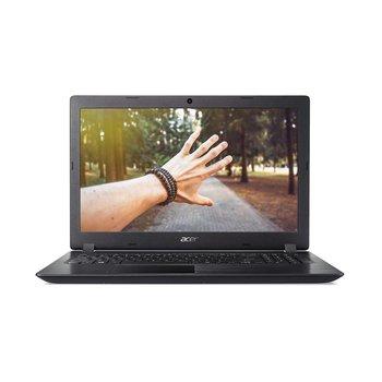 Acer Aspire A315-51-38RT Intel-Core i3-7100U (2.4GHz) / 8GB RAM / 1TB HD / 15.6-in / Windows 10