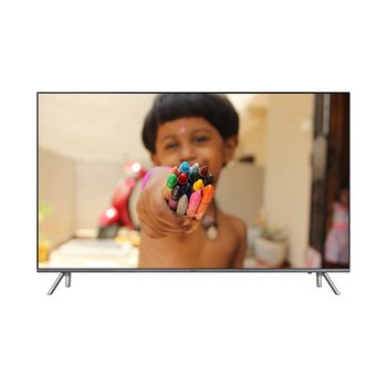 "UN65MU8000 65"" 4K UHD HDR 120Hz (240MR) LED Tizen Smart TV"