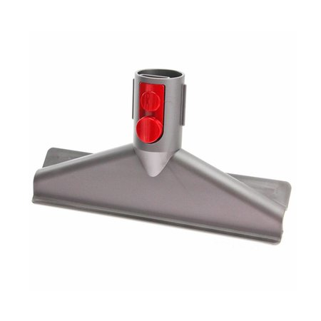 Quick Release Mattress Vacuum Tool