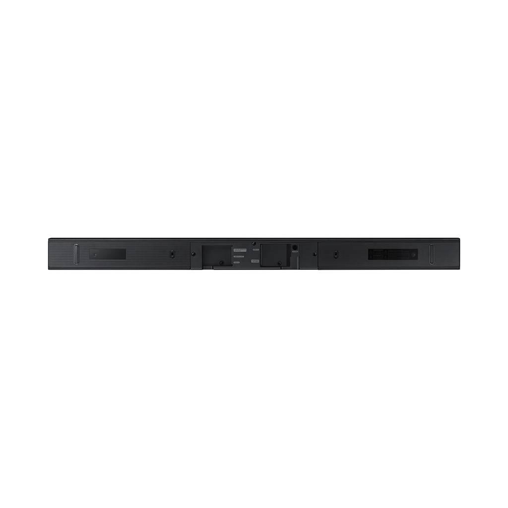 "HW-MM45C 2.1 Channel 320W 35.8"" Soundbar with Wireess Subwoofer"