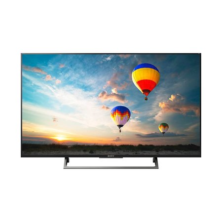 "BRAVIA XBR-55X800E 55"" 4K UHD HDR 120Hz  (960MR) LED Android Smart TV"