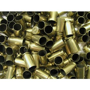 Empty Brass (By Caliber) Many Too Choose From