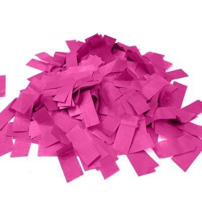 Enola Gaye Gender Reveal Confetti Cannon - Female (F)