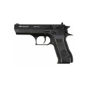 Gletcher Gletcher JRH 941 (4.5mm Metal BB) Pistol (C02) Metal Slide