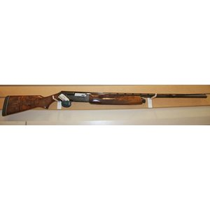 Browning Browning B-80 Ducks Unlimited Central 12 Gauge Semi Auto Shotgun