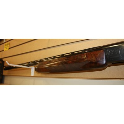 Browning Browning Ducks Unlimited Central 12g Semi c/w 2 Barrels & Case