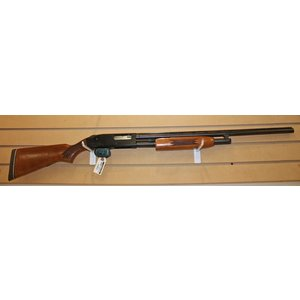 Mossberg Mossberg 500 (20 Gauge) Pump Action Shotgun