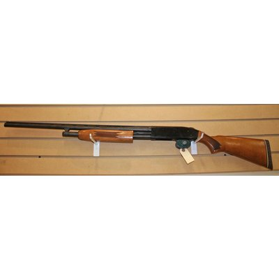 Mossberg Mossberg 500 (20 Gauge) Pump Action Shotgun