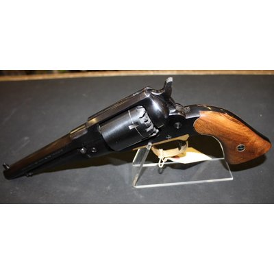 Pietta Pietta Royal Navy (1851) .36 Cal Percussion Revolver