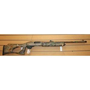 Remington Remington 870 Super Mag  Synthetic Turkey Realtree APG 12 Gauge