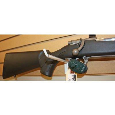 Serbia Zastava LK M70 Rifle 7 x 64 (c/w Dies)