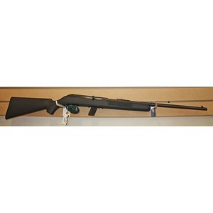 Savage Arms Savage Model 64 Semi Automatic Rifle .22 LR (c/w 1 Mag)