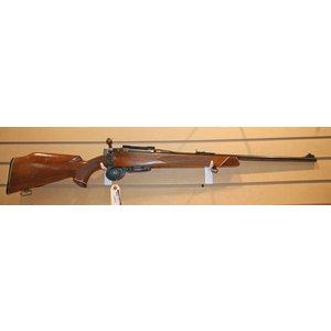 Enfield Parker Hale Sporter 303 British Rifle Enfield #4