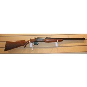 Savage Savage 24D 22LR/410 Gauge Combination Gun