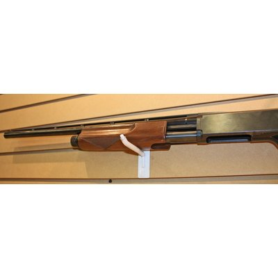 Browning 20 Gauge BPS Shotgun