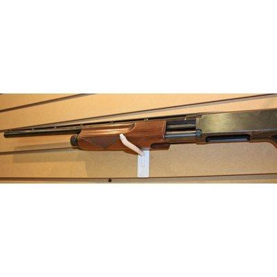 Browning BPS Micro 20 Gauge Shotgun