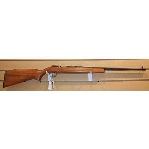 Anschutz CIL Model 111 .22 Rifle Single Shot