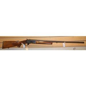 Remington Remington 812 12 Gauge Single Shot Shotgun (Parts Gun)