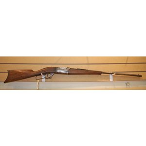 Savage Arms Savage Model 99 30-30 Win  (Made 1903) 1/2 Hex Barrel